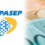 PIS/PASEP: PESSOAS COM MAIS DE 60 ANOS PODERÃO SACAR DIA 24 JANEIRO