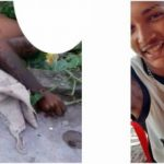 MARAÚ: JOVEM ENVOLVIDO COM TRÁFICO  FOI MORTO A TIROS POR HOMENS ENCAPUZADOS EM BARRA GRANDE
