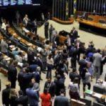 MUNICÍPIOS BAIANOS RECEBEM REPASSE EXTRA DE R$186 MILHÕES