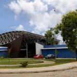 DEPOIS DE QUATRO MESES GOVERNO DA BAHIA PAGA  R$277 MIL POR EVENTO DE INAUGURAÇÃO DE POLICLÍNICA EM GUANAMBÍ