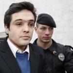 EX-DEPUTADO É CONDENADO A NOVE ANOS DE PRISÃO POR MORTES EM ACIDENTE DE TRÂNSITO
