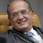 GILMAR AVALIA RETORNAR AO BRASIL PARA JULGAMENTO DO HC DE LULA