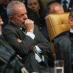 O 'DIA D' DE LULA – ENTENDA O QUE PODE ACONTECER COM O EX-PRESIDENTE NO STF