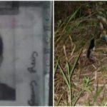 MENOR QUE PILOTAVA MOTO ATROPELA E MATA TRABALHADOR RURAL NA BA 001, EM MARAÚ