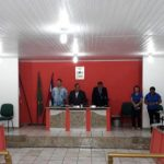 APÓS DECISÃO DO   STF, CÂMARA MUNICIPAL DE MARAÚ APROVA PAGAMENTO DO 13ª SALÁRIO E TERÇO DE FÉRIAS AOS VEREADORES