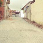 UBAITABA: PREFEITURA REALIZA ENTREGA DE CARNÊS DO IPTU