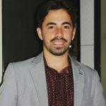 BLOGUEIRO DE ITACARÉ É UM DOS GANHADORES DO  9º PRÊMIO  COMUNICA