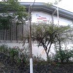 PREFEITURA VAI  REFORMAR GINÁSIO DE ESPORTE DE UBAITABA; ASSINATURA DA ORDEM DE SERVIÇO É NESTA SEXTA FEIRA (09)