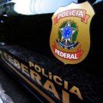 PF INICIA OPERAÇÃO CONTRA FRAUDE À PREVIDÊNCIA NO SUL BAIANO; DESVIO CHEGA A R$ 11,4 MI