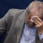 MPF ACUSA DEFESA DE LULA DE CRIAR 'TEORIAS CONSPIRATÓRIAS' SOBRE PROCESSO DO TRÍPLEX