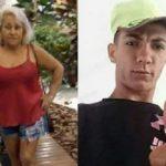 BAHIA: HOMEM E MULHER MORREM APÓS TOMAREM VENENO POR ENGANO EM ALMOÇO