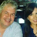 UBAITABA: EX-PREFEITO BÊDA PODE LANÇAR FILHA COMO CANDIDATA A PREFEITA