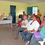 MAIS 3 ASSOCIAÇÕES DE ITACARÉ SELECIONADAS PARA PROJETOS DE INCLUSÃO PRODUTIVA DA CAR