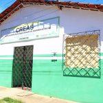 ITACARÉ REALIZA ATÉ DIA 13 REGISTRO DO CADASTRO ÚNICO PARA ISENÇÃO NO ENEM