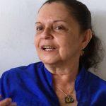 JUSTIÇA FEDERAL CONDENA EX-PREFEITA DE CONCEIÇÃO DO JACUÍPE A SEIS MESES DE PRISÃO