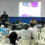 ITACARÉ DEBATE A REGULAMENTAÇÃO DAS ESCOLAS E INSTRUTORES DE SURF