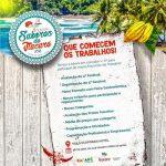 ENCONTRO DISCUTIRÁ DETALHES DO 5º FESTIVAL SABORES DE ITACARÉ