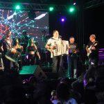 FESTIVAL DE FORRÓ DE ITACARÉ REUNIU  OS MAIORES FORROZEIROS DO BRASIL