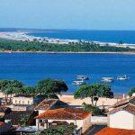 ITACARÉ ESTÁ  ENTRE OS DESTINOS MAIS PROCURADOS DA BAHIA NO FERIADÃO
