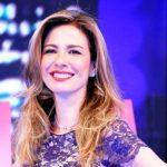 APÓS SEPARAÇÃO, LUCIANA GIMENEZ RENOVA CONTRATO  DE MEIO MILHÃO
