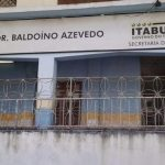 ASSALTANTES INVADEM POSTO DE SAÚDE E ROUBAM FUNCIONÁRIOS E PACIENTES