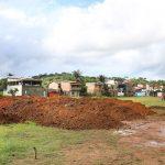 COMEÇAM OBRAS DE CONSTRUÇÃO DO ESTÁDIO MUNICIPAL DE ITACARÉ