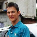 JOVEM DE BARRA DO CHOÇA MORRE AFOGADO EM PRAIA DE ILHÉUS