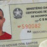 ITACARÉ: CARRO NA CONTRAMÃO COLIDE  COM MOTO E DEIXA PILOTO MORTO