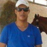 FEIRA DE SANTANA: POLICIAL MILITAR É MORTO DURANTE ABORDAGEM DA PRÓPRIA PM