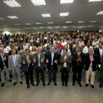 CONVÊNIOS ASSEGURAM R$ 60 MILHÕES A 106 MUNICÍPIOS BAIANOS