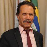ITACARÉ: VEREADOR GURY REQUER SESSÃO PARA TRATAR DO FUNCIONAMENTO DA UPA