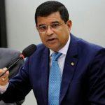 BAHIA: DAVIDSON MAGALHÃES  ESTÁ  SEM MANDATO