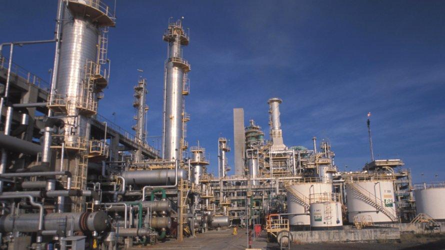 Resultado de imagem para Preço da gasolina é reduzido em 1,32% nas refinarias