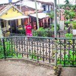 PREFEITURA DE ITACARÉ REALIZA OBRAS DE RECUPERAÇÃO DA ALAMEDA PAULO REIS