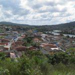AURELINO LEAL: AULAS DA REDE MUNICIPAL ESTÃO SUSPENSAS
