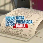 MORADOR DE JEQUIÉ FATURA R$ 100 MIL NO NOTA PREMIADA; CONHEÇA OS GANHADORES