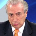 TEMER ANUNCIA REDUÇÃO DE R$ 0,46 NO PREÇO DO ÓLEO DIESEL POR 60 DIAS