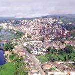 UBAITABA COMEMORA QUATRO MESES SEM REGISTRO DE HOMICÍDIOS