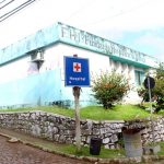 PREFEITURA DE ITACARÉ INICIA REFORMA DA FUNDAÇÃO HOSPITALAR
