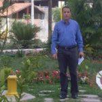 CRIME BRUTAL: CORPO DE EX-ASSESSOR DE VEREADOR  FOI SEPULTADO  EM ITABUNA