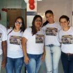 AURELINO LEAL CONTA COM VACINAÇÃO CONTRA GRIPE ATÉ 16 DE JUNHO
