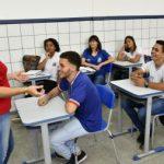 ESTADO DIVULGA RESULTADO DE CONCURSO PARA PROFESSORES E COORDENADORES PEDAGÓGICOS
