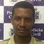 PASTOR ACUSADO DE MATAR EVANGÉLICAS EM CONQUISTA SE ENTREGA À POLÍCIA EM ITABUNA