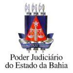 NOVA LISTA APONTA 269 SERVIDORES DA JUSTIÇA QUE RECEBERAM SUPERSALÁRIOS