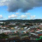 UBAITABA: UMA VASTA  PROGRAMAÇÃO PARA COMEMORAR  85 ANOS DE EMANCIPAÇÃO POLITICA