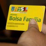 OPERAÇÃO CORTA R$ 10 BI EM GASTO IRREGULAR COM BENEFICIÁRIOS DE PROGRAMAS SOCIAIS