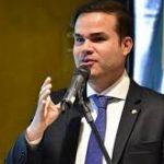 AURELINO LEAL: DEPOIS DE DESTINAR  1 MILHÃO PARA SAÚDE, CACÁ LEÃO VISITA MUNICÍPIO  NESTE SÁBADO (21)