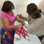 MAIS DE 300 MUNICÍPIOS CORREM RISCO DE RETORNO DA PARALISIA INFANTIL
