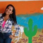 CURAÇÁ: PROFESSORA MORRE APÓS SER ATROPEELADA POR CAVALO EM FESTA DOS VAQUEIROS