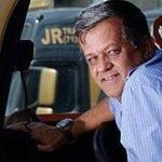 VEREADORES  DE UBAITABA HOMENAGEIAM RAIMUNDINHO ANDRADE COM TÍTULO DE CIDADÃO
